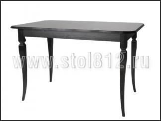 Стол обеденный Аркос-5 (декор 6)