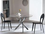 Статьи о мебели